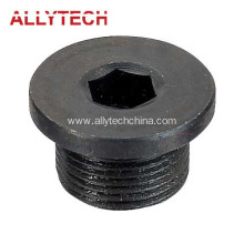 Special Hexagon Socket Screw